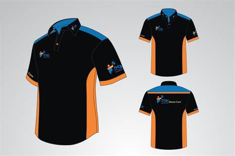 design kaos polo online sribu desain seragam kantor baju kaos design polo shirt d