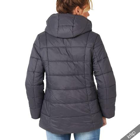 light puffer jacket with hood womens light soft hooded padded puffer puffa jacket coat