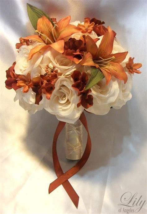 September 3 Wedding Centerpieces Silk Flowers by 4 Centerpiece Wedding Table Decoration Center Flower Vase