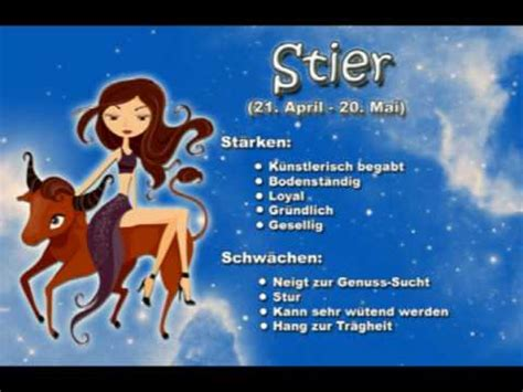 Wassermann Und Stierfrau by Sternzeichen Stier Ihr Charakter Wird Hier Treffsicher