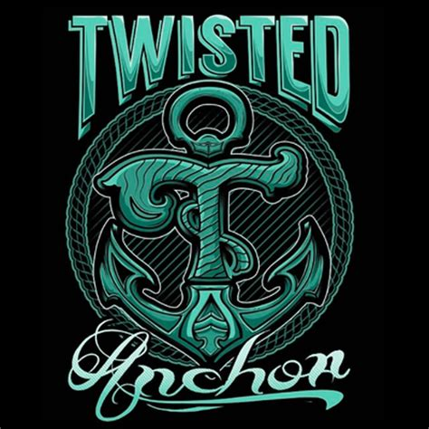 tattoo studio twisted anchor tattoo ocean springs ms