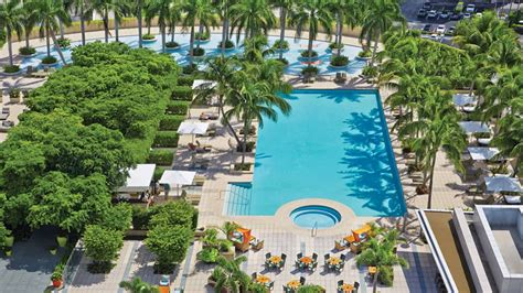 deep south four seasons things to do in miami with kids four seasons hotel miami