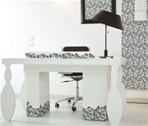 tavolo per onicotecnica tavoli ricostruzione unghie tavoli per manicure tavoli