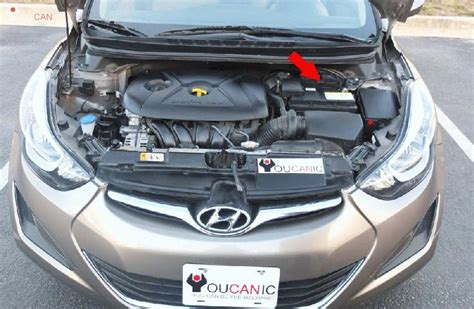 engine light and car shaking hyundai accent check engine light car shaking amazing