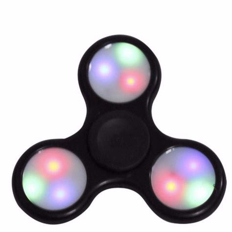 Spinner I U Spinner I U Spinner Led Murah Lagi fidget spinner led lights batteries included gears 3d puzzle