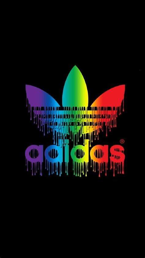 adidas colours wallpaper download 47 best wallpaper iphone adidas images on pinterest