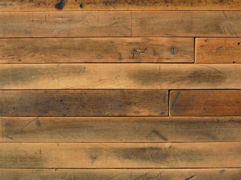 Idaho Flooring by Flooring Idaho Reclaimed Lumber