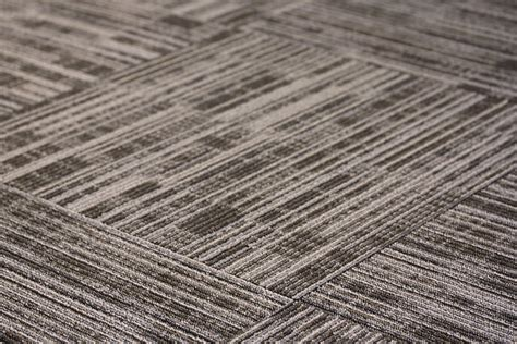wallpaper with grey carpet 32 carpet textures patterns backgrounds design trends