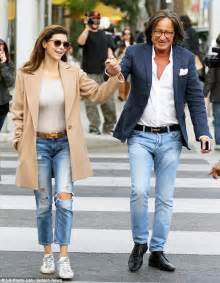 mohamed hadid first wife mary butler mary butler hadid images newhairstylesformen2014 com