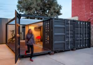 Home Decor Stores Denver me ou shipping container office industrial home office