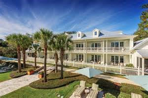 hotels in bluffton sc montage palmetto bluff updated 2017 reviews photos