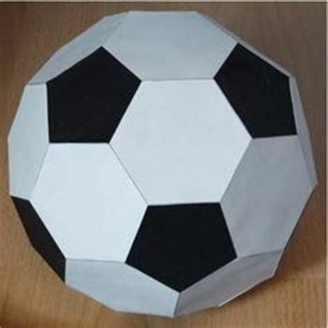 How To Make A Football Out Of Paper - 1000 images about my compassion sports on