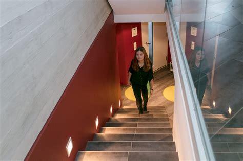 wohnzimmer ideen farbe 4365 die villa kunterbunt menziken mazzei