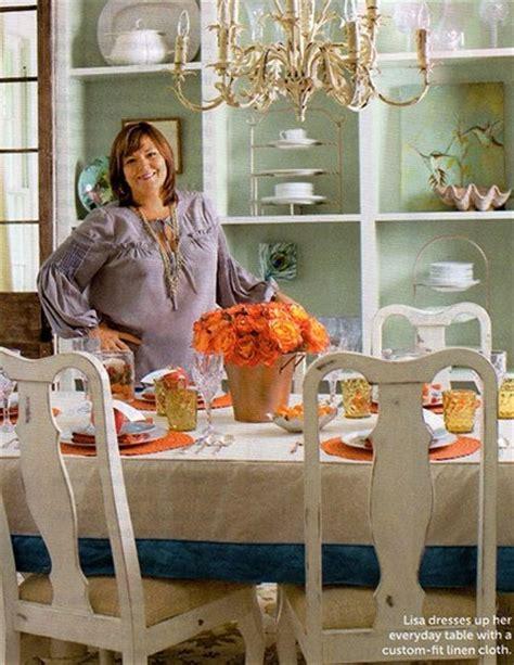 lisa davis upholstery 53 best images about chalk paint 174 decorative paint on