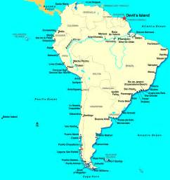 south america islands map s island guiana discount cruises last