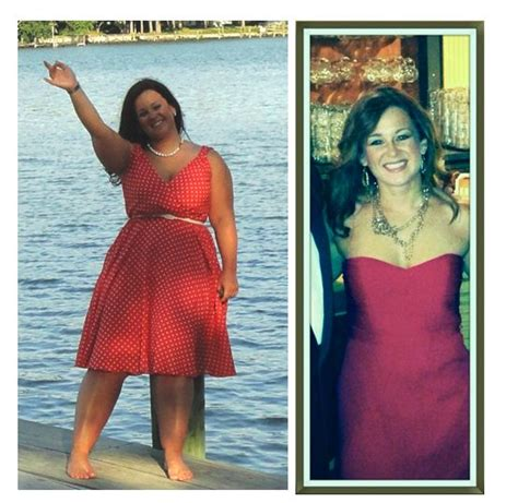 weight loss zinc hypnosis for weight loss results zinc vitamins for adults
