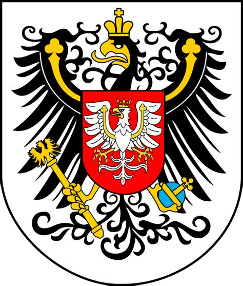 Prussia Birth Records 1800s The Cousin Detective Resources
