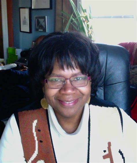 Trashionista Recommends Meet The Author by Meet The Author Christine Butler Johnson County