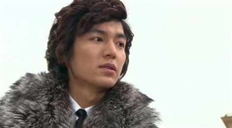 Model Rambut Di Sosis by 4 Model Rambut Di Drama Korea Yang Terus Diejek Netizen