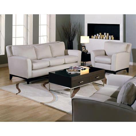 palliser india sofa palliser india from 1 159 00 by palliser danco modern