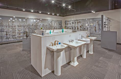 Ferguson Lighting Kitchen And Bath Bathroom Showrooms Near Me Ferguson Showroom Vista Ca Supplying Kitchen And Bath 5346 Modern