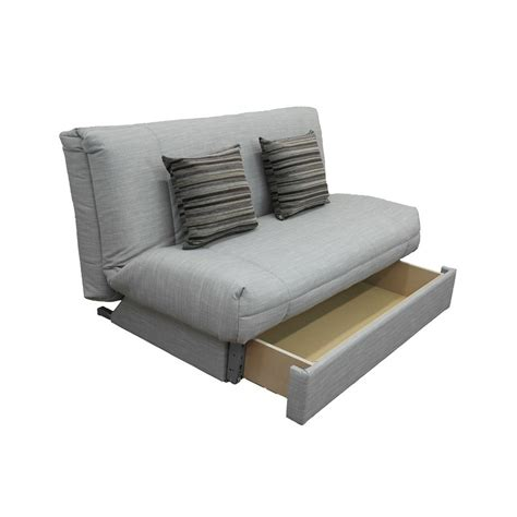 sofa storage uk click clack sofa beds with storage uk www imagehurghada