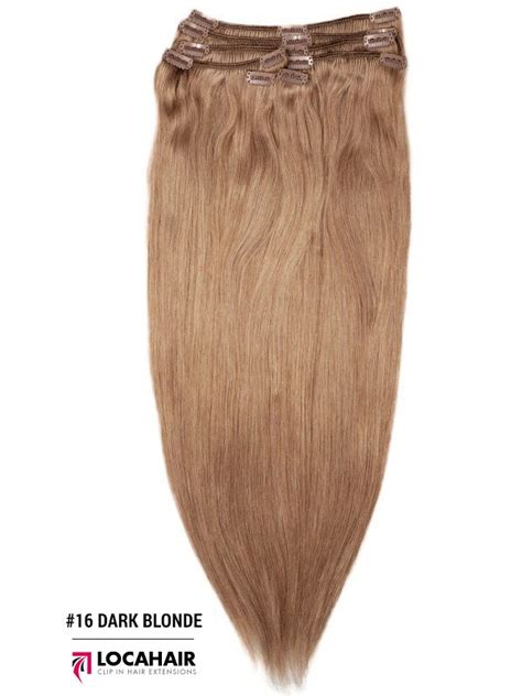 24 in human hair extensions 100 human remy clip in hair extensions 24 inch 230g