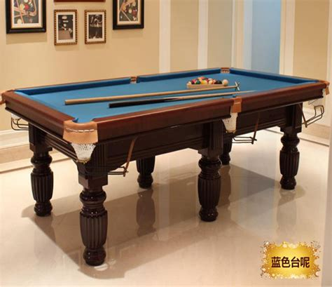 golden billiards pool table price wholesale high quality 8 billiard pool table with
