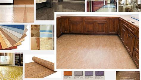linoleum flooring indonesia sakti desain