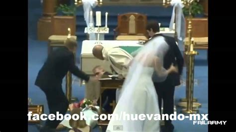 videos divertidos youtube videos graciosos de bodas arruinadas youtube