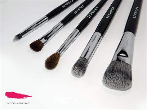 Brush Sephora image gallery sephora brushes