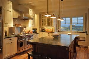 kitchen style delorme designs white craftsman style kitchens