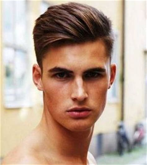 mens hairstyle pictures for oblong face hairstyle for oval face men http hairstylesforman com