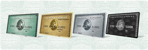 American Express International Gift Card - wealth