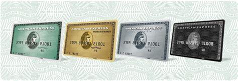 American Express International Gift Card - wealth