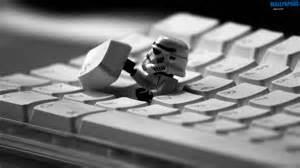 imperial stormtrooper wallpaper 1600 215 900 wallpaper 29 hd