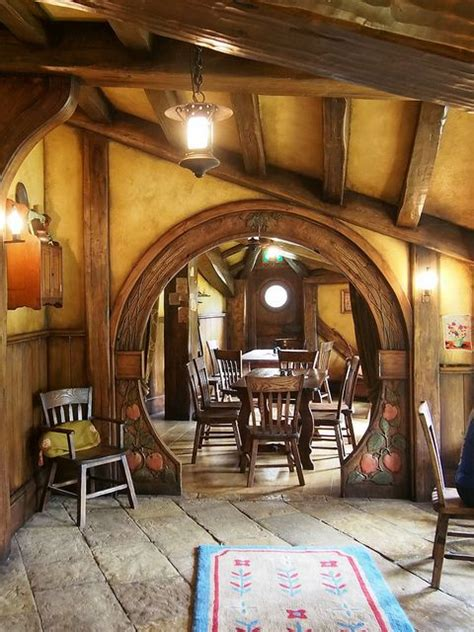hobbit home interior hobbit interior design home design