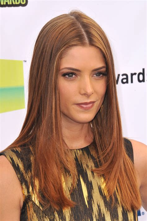 greene hairstyles greene s hairstyles hair colors style