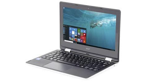 Laptop Acer Aspire R11 R3 131t C1tg Biru acer aspire r11 r3 131t speakers windows 10 and