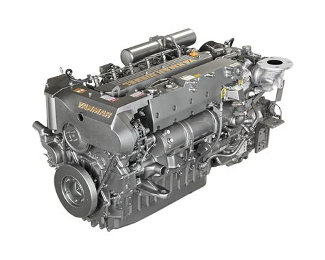 used boat engine prices home yanmar marine