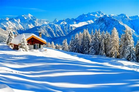 winter images switzerland tourism travel guide and tips tourism