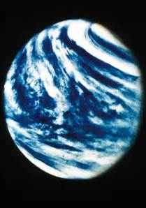 what color is venus planet venus real color pics about space