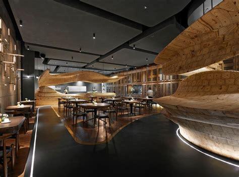 designboom cafe world design rankings 2015