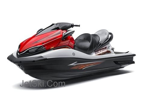 jet boat for sale in jeddah jet ski 2012 kawasaki jet ski ultra lx