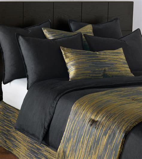 niche bedding niche luxury bedding by eastern accents horta olive
