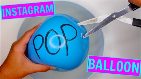 tutorial slime malaysia slime balloon tutorial satisfying slime stress ball cu