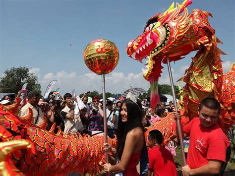 hong kong dragon boat festival new york city hong kong dragon boat festival things to do in new york