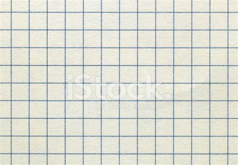 cross section paper cross section paper stock photos freeimages com