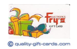 Fry S Electronics Steam Gift Card - frys gift cards lamoureph blog