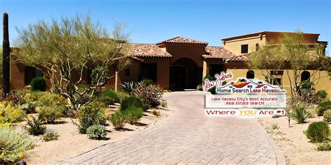 Garage Sale Finder Lake Havasu Rv Garage Homes For Sale In Lake Havasu